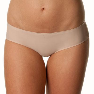 Kalhotky 30-3070 - Pleasure State barva: tělová, velikost: XL