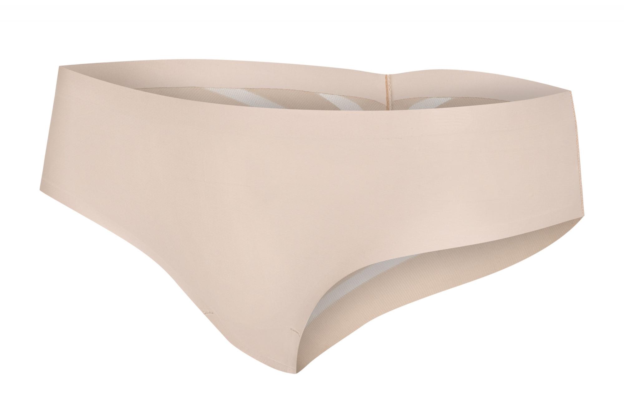 Kalhotky Joy béžová - Julimex béžová XL