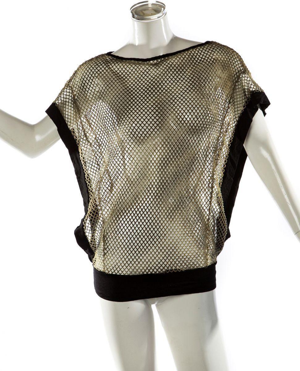 Sexy tričko PI-035 - Pigeon khaki L