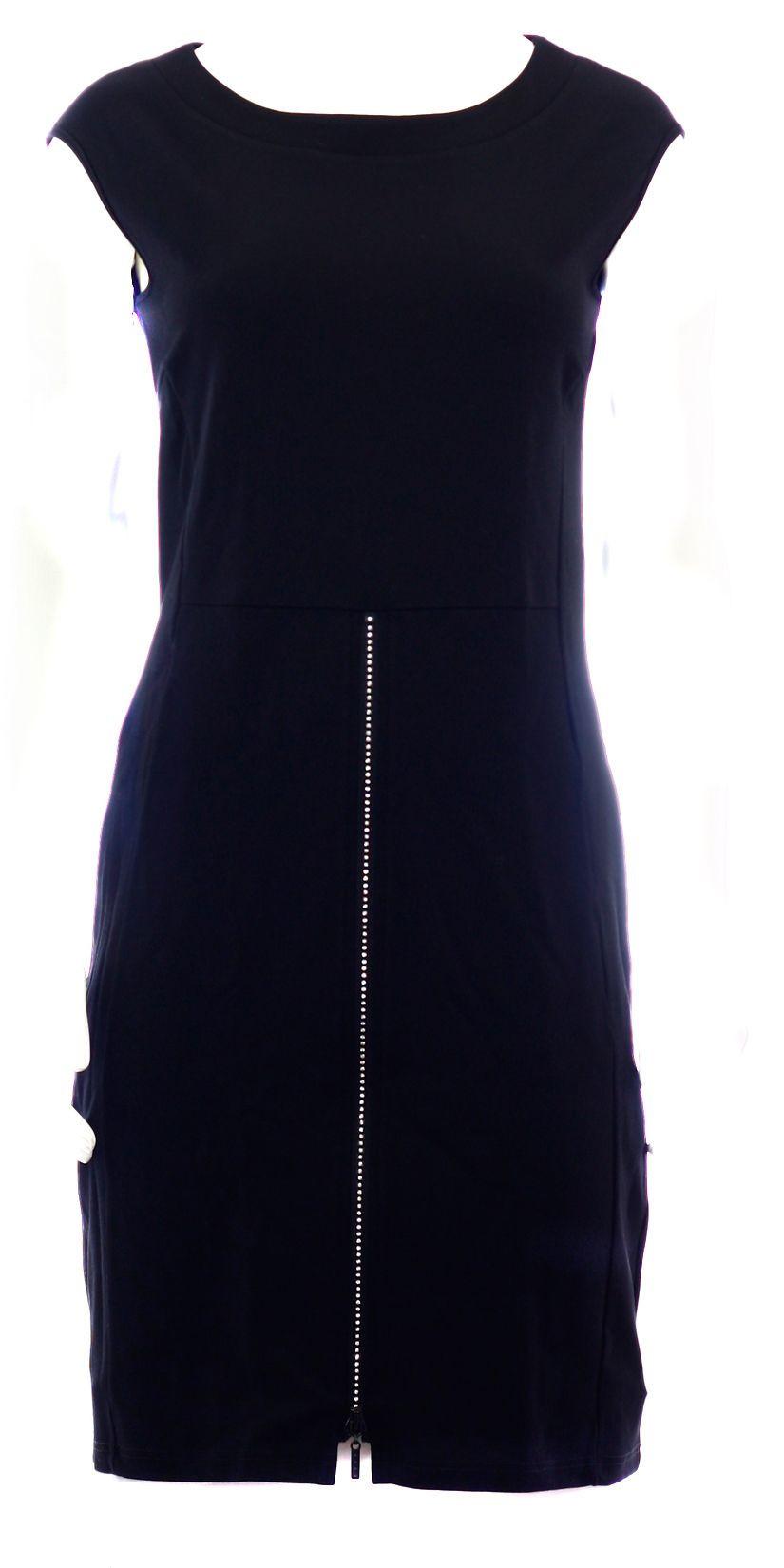 Šaty Kalemia - Favab Barva: smetanová, Velikost: L