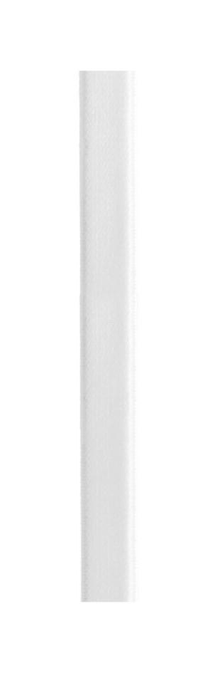 Ramínka univerzální RB 33 - Julimex Barva: bílá, Velikost: uni