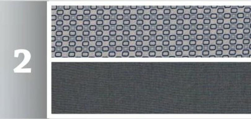 Pánske pyžamo 265 Béžová XL