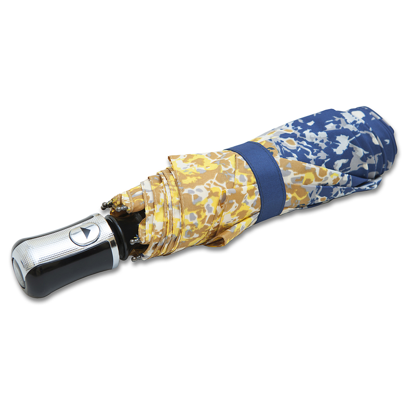 Dámský deštník DA331 - PARASOL mix-dámské