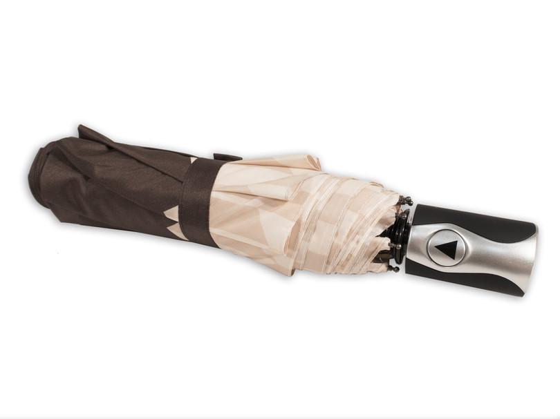 Dámský deštník DA321 - PARASOL mix-dámské