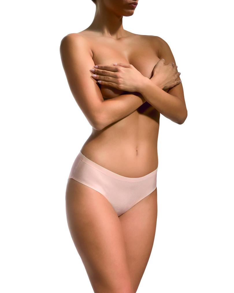 Dámske nohavičky BBL2001 bílá S