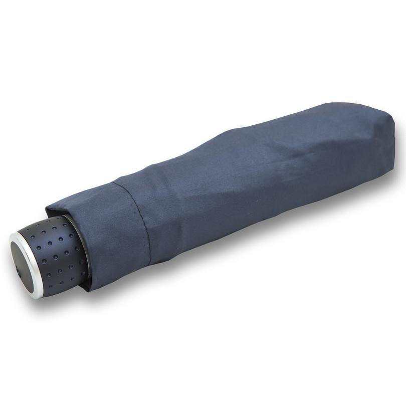 Deštník DM350 mix-dámské