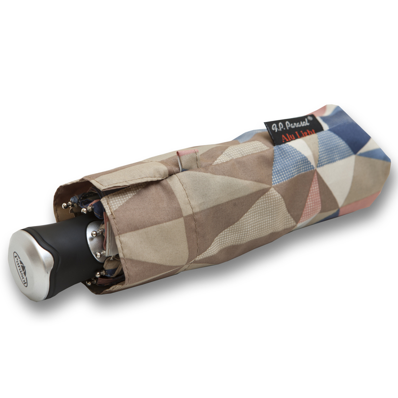 Deštník DA405 mix-dámské