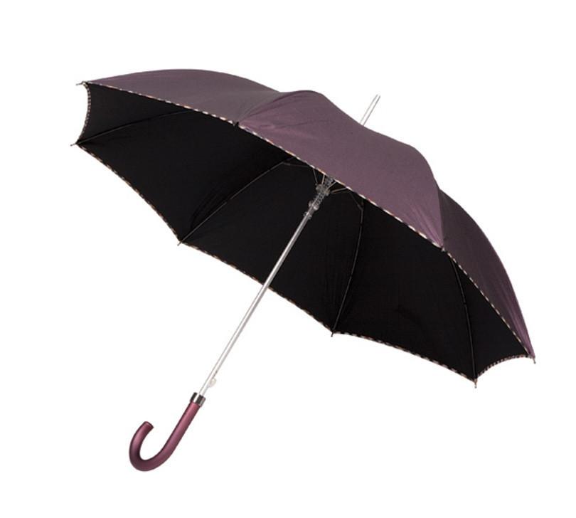 Deštník DA152 mix-dámské