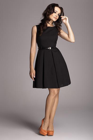 Společenské šaty model 10109 Figl S
