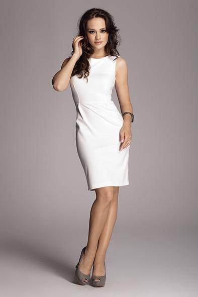 Společenské šaty model 10130 Figl M