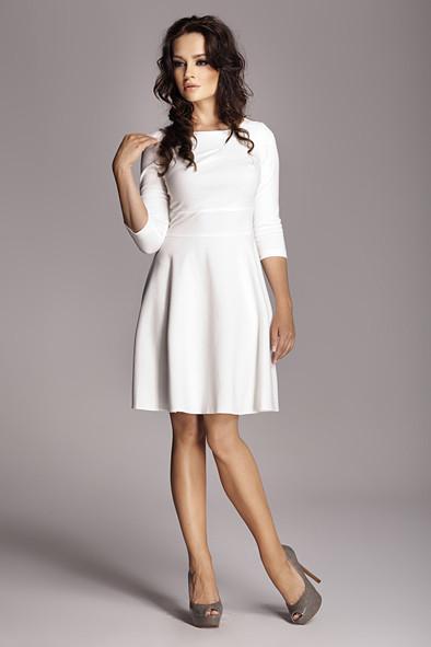 Společenské šaty model 10134 Figl S