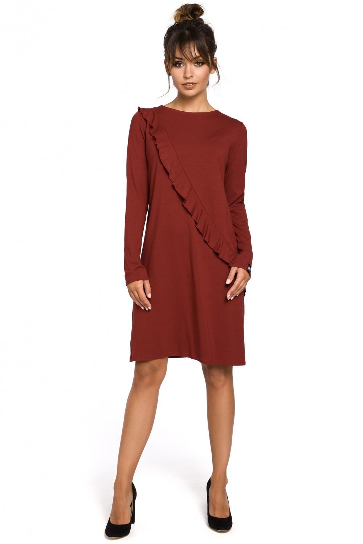 Denní šaty model 104212 BE L