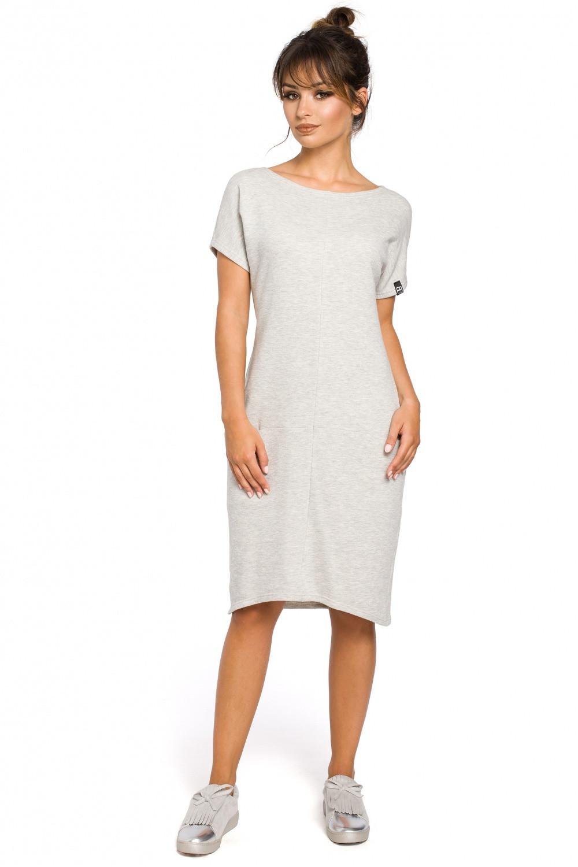 Denní šaty model 104221 BE L