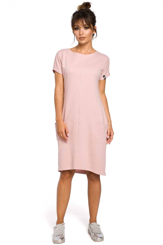 Denní šaty model 104222 BE L
