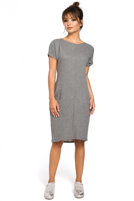 Denní šaty model 104223 BE L