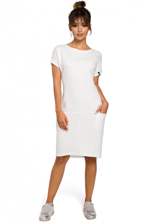 Denní šaty model 104224 BE L