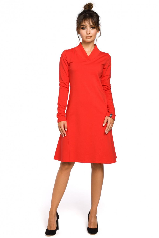 Denní šaty model 104245 BE L