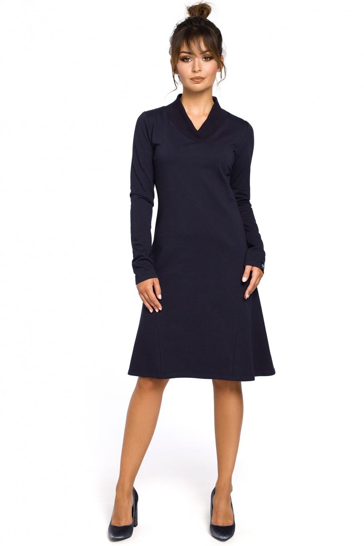 Denní šaty model 104246 BE L