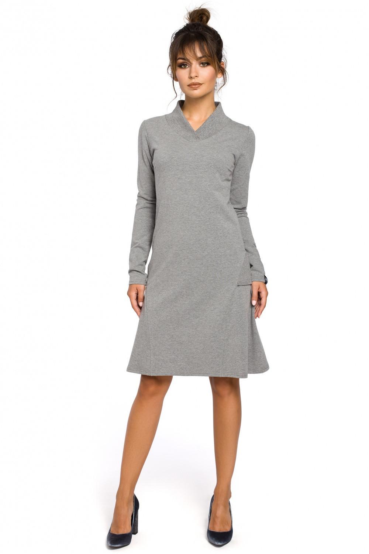 Denní šaty model 104247 BE L