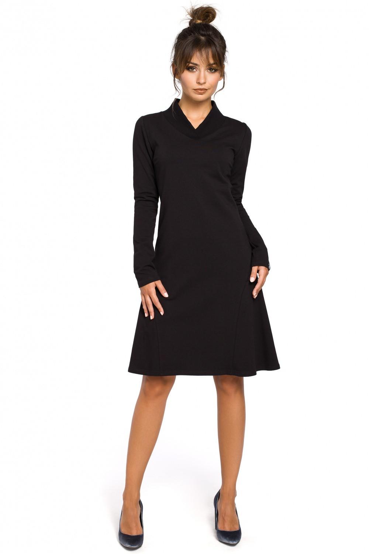 Denní šaty model 104248 BE L