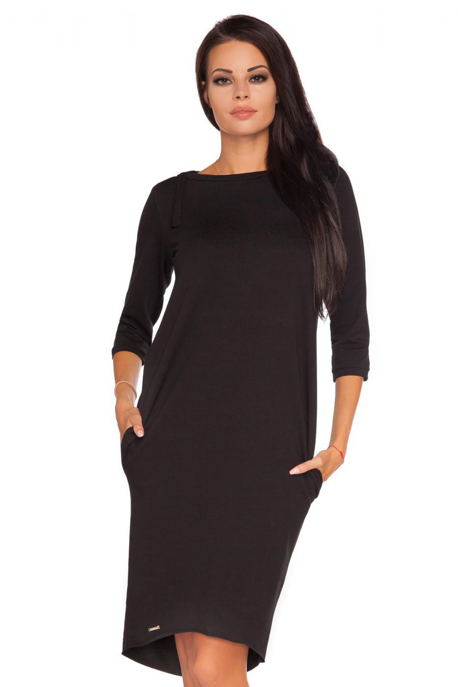 Denní šaty model 107265 Tessita XXL