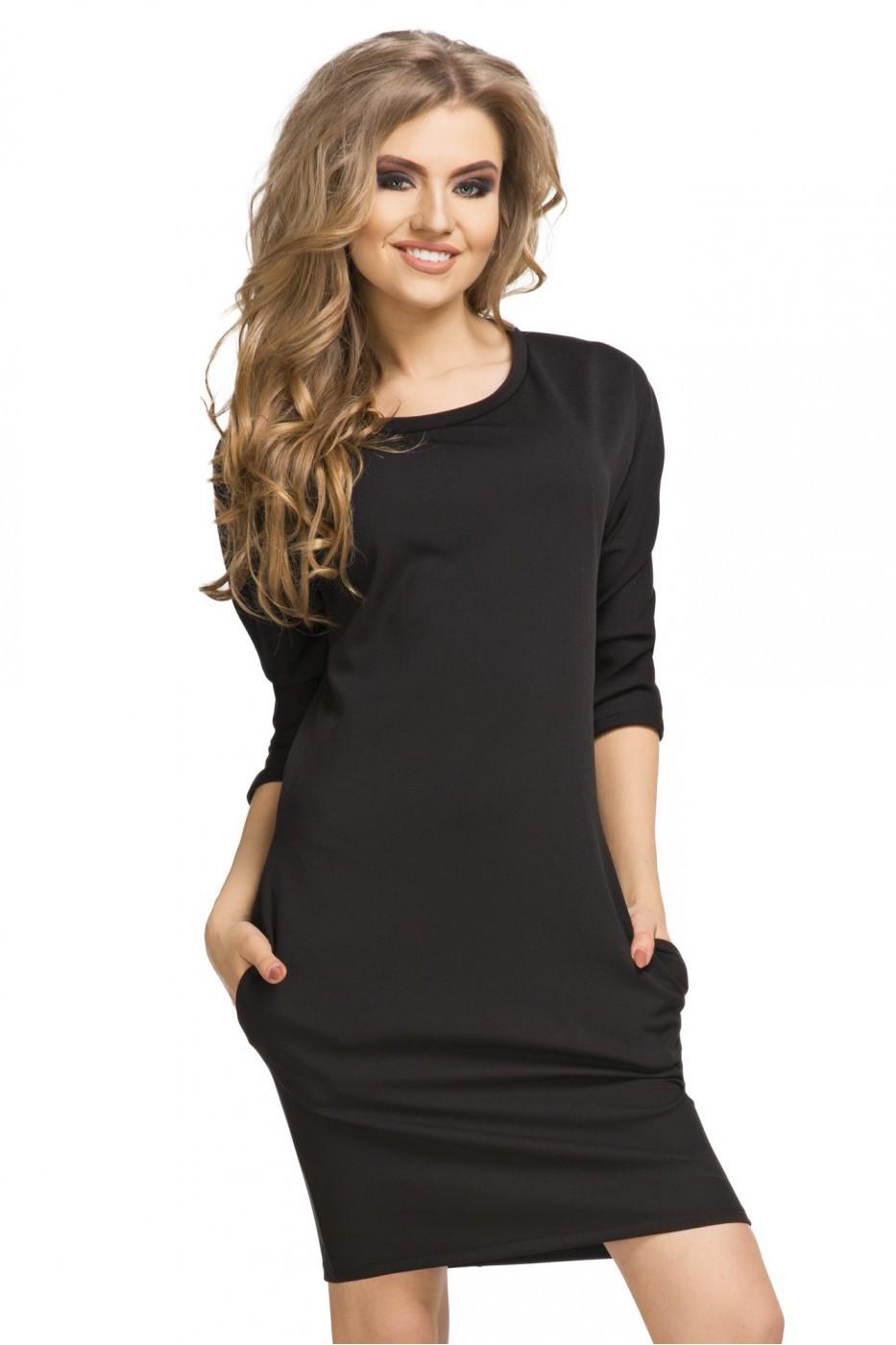Denní šaty model 107278 Tessita XXL