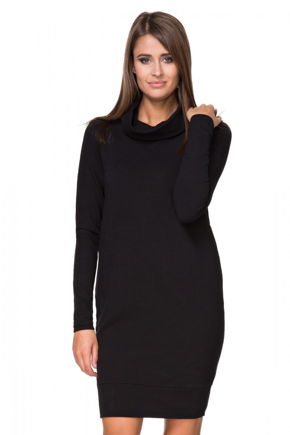 Denní šaty model 107332 Tessita M
