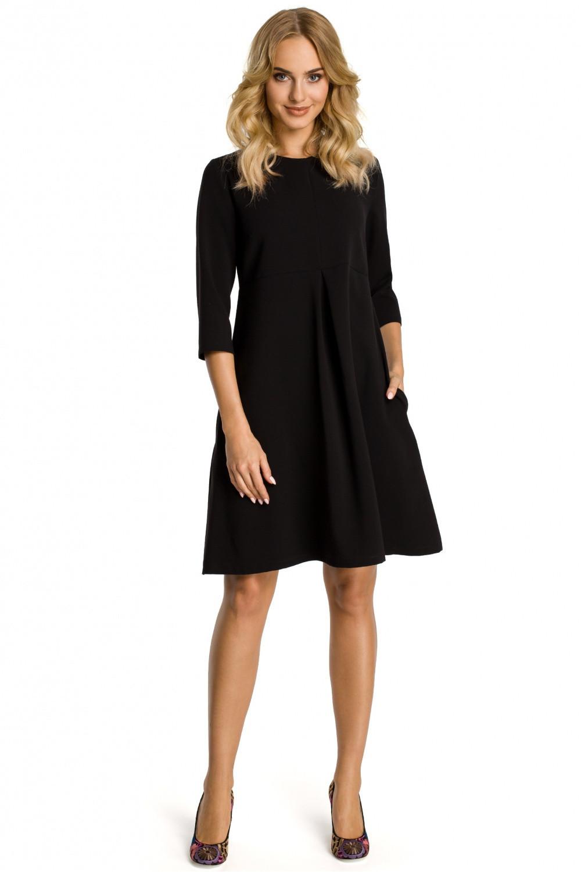 Denní šaty model 107524 Moe S