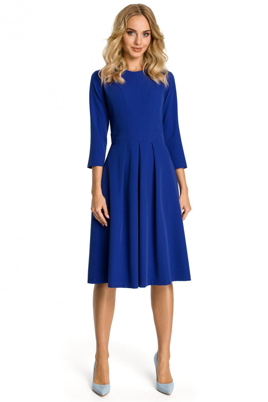 Denní šaty model 107533 Moe S