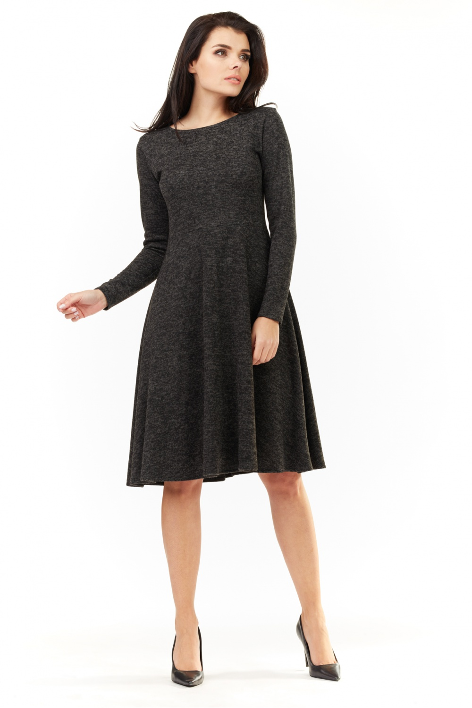 Denní šaty model 109808 awama 38