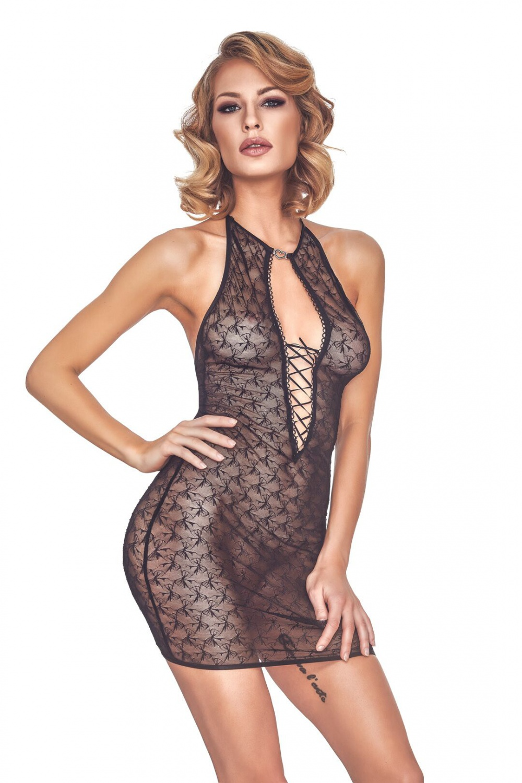 Sexy tričko model 110754 Anais M