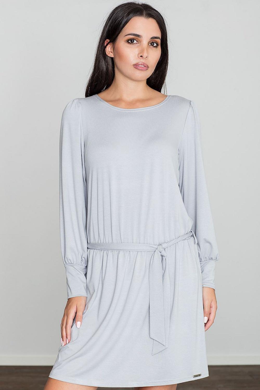 Denní šaty model 111040 Figl L/XL