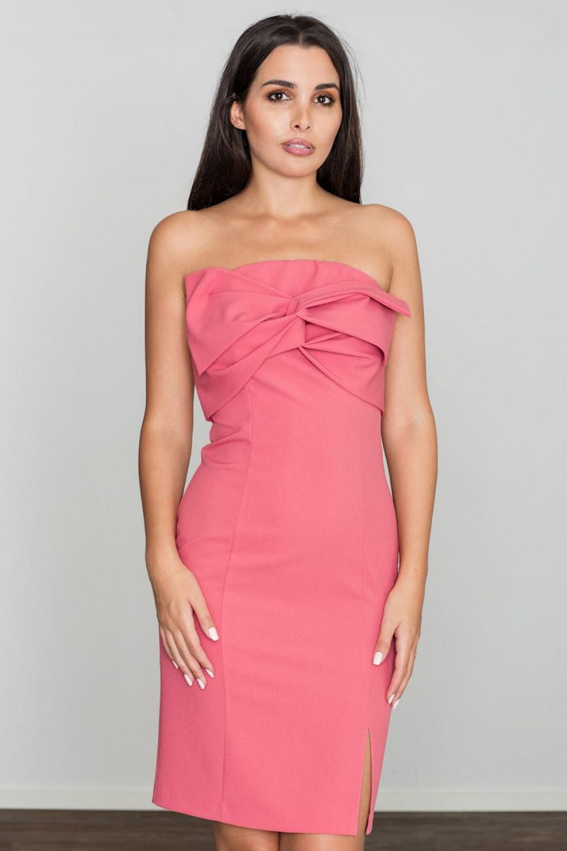 Společenské šaty model 111051 Figl S