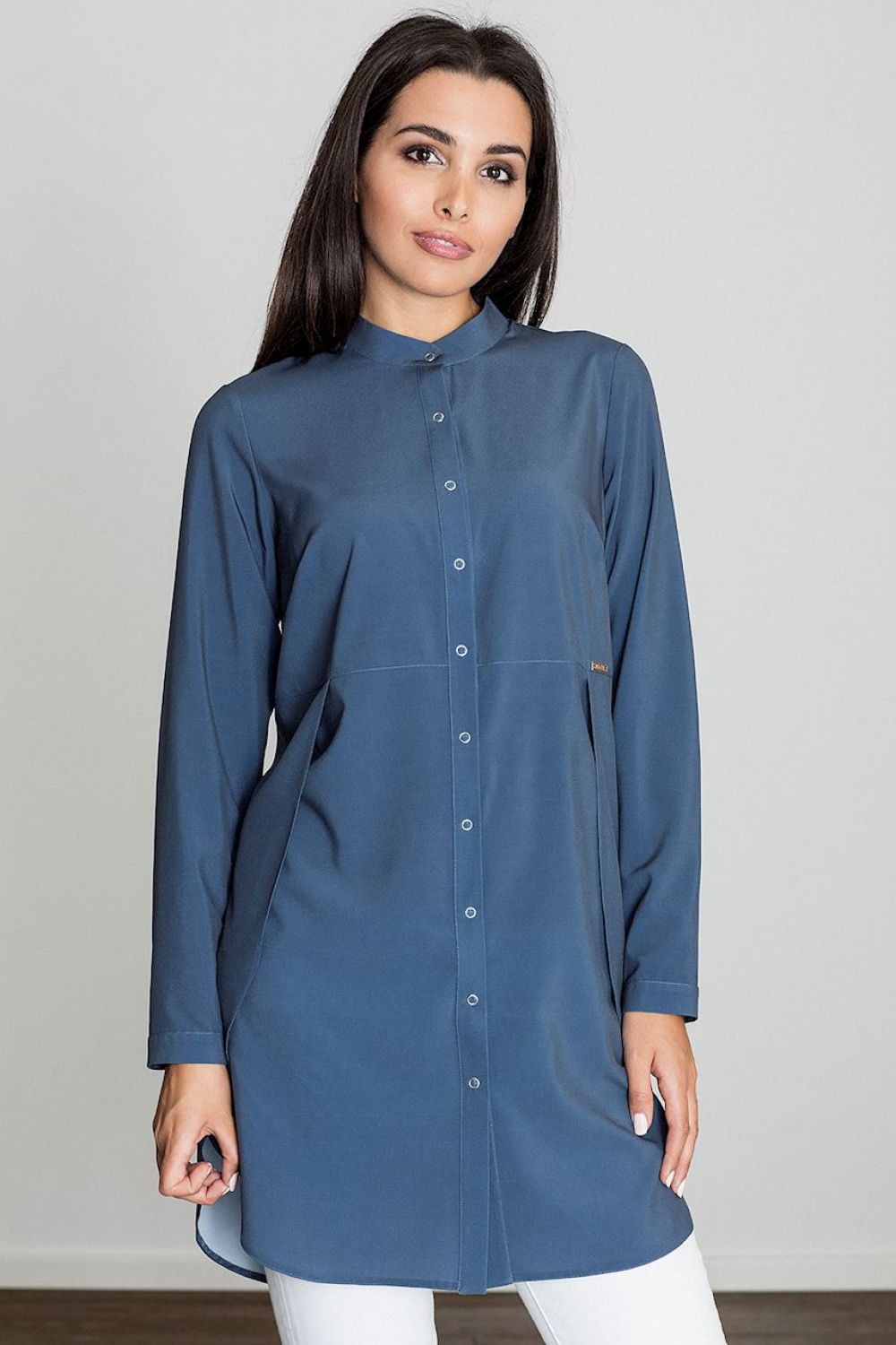 Tunika model 111151 Figl XL