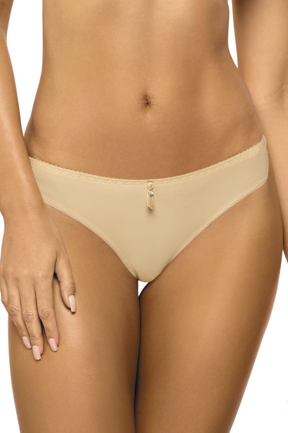 Tanga model 113749 Gorteks 40