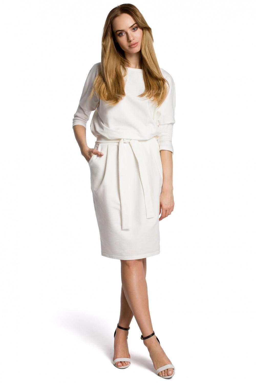 Denní šaty model 113795 Moe M