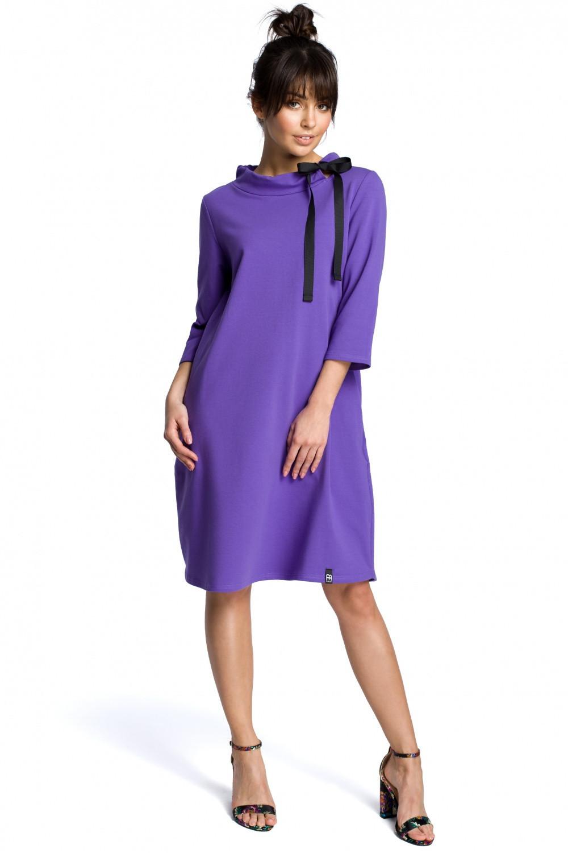 Denní šaty model 113823 BE L