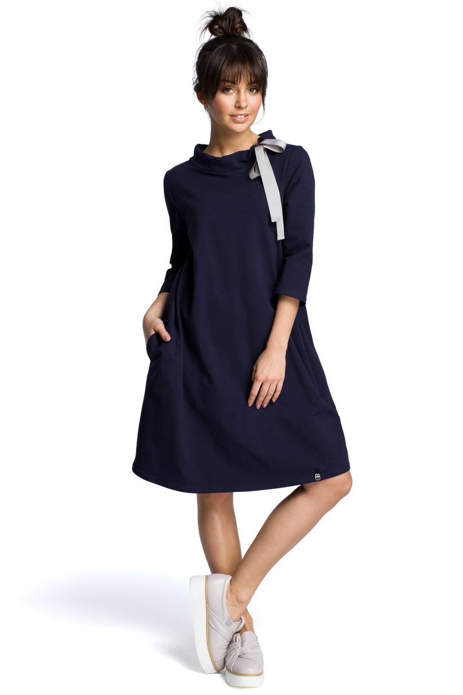 Denní šaty model 113824 BE L