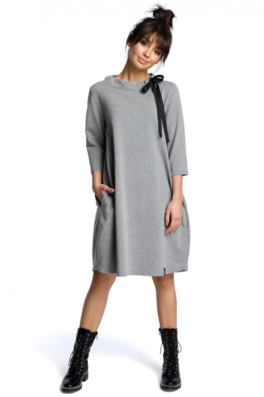 Denní šaty model 113825 BE L