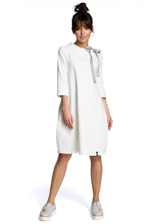 Denní šaty model 113826 BE L