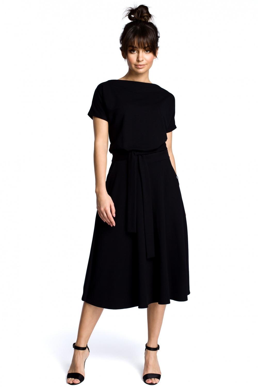 Denní šaty model 113835 BE L