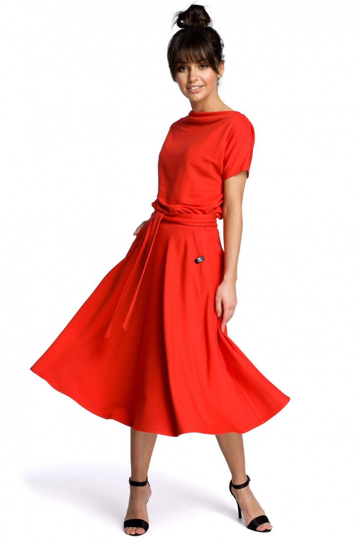Denní šaty model 113836 BE L