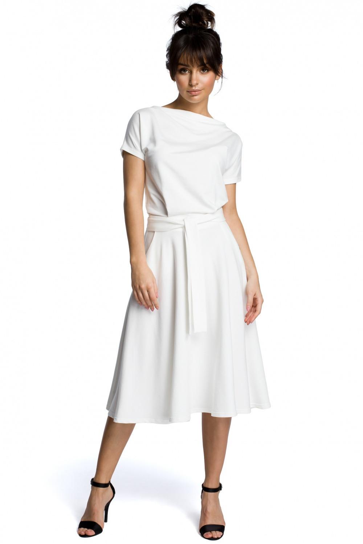 Denní šaty model 113837 BE L