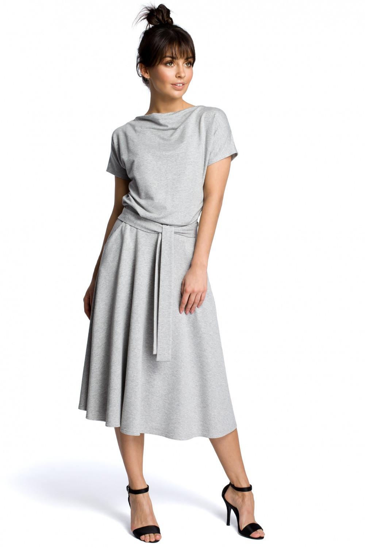 Denní šaty model 113838 BE L