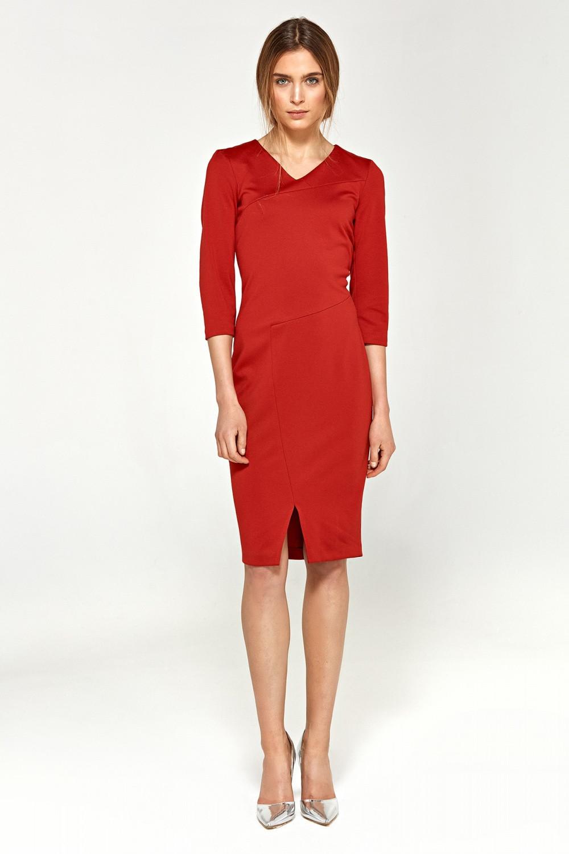 Denní šaty model 115178 Nife 36