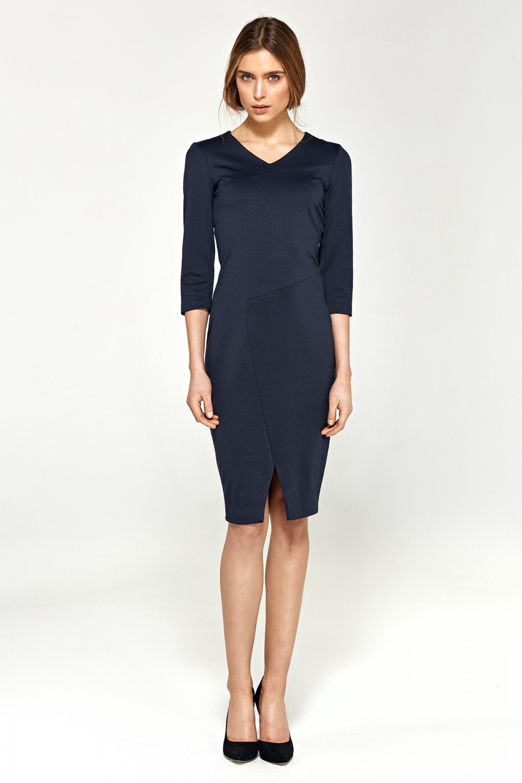 Denní šaty model 115179 Nife 36