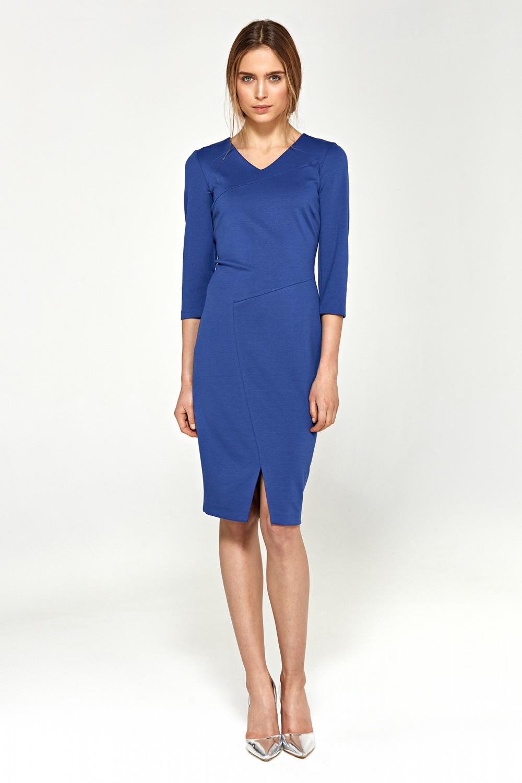 Denní šaty model 115180 Nife 36