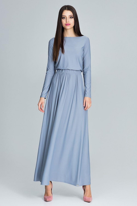 Denní šaty model 116271 Figl M