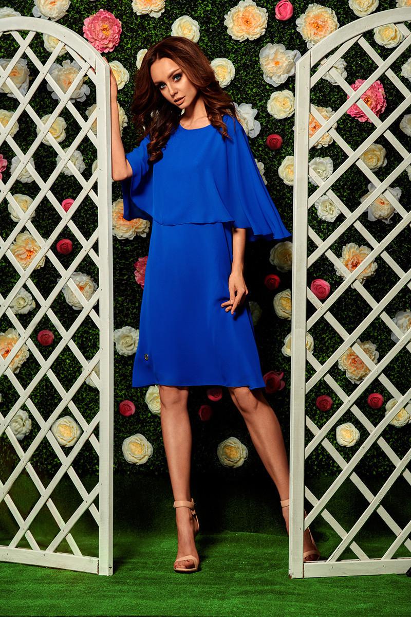 Společenské šaty model 116839 Lemoniade S