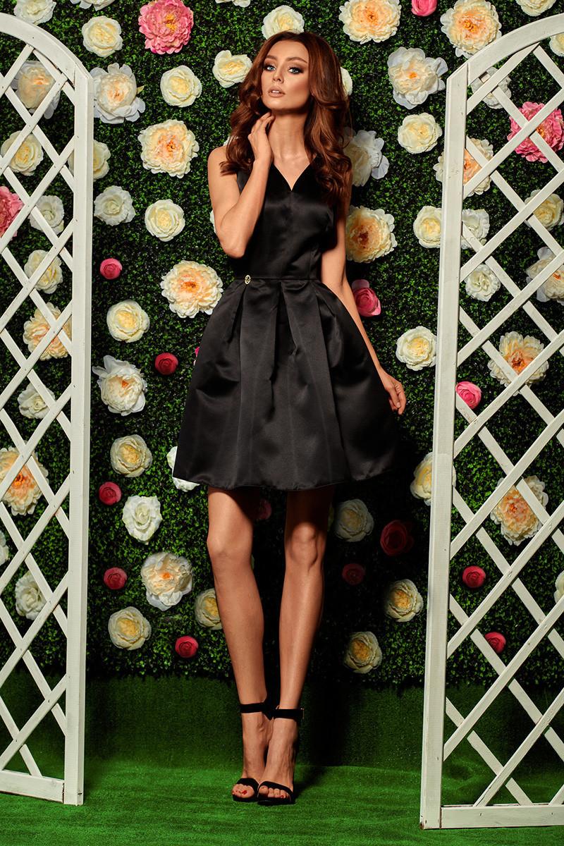 Společenské šaty model 116843 Lemoniade S